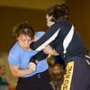 55kg Stephanie Murata def  Danielle Hobeika_R3P8284