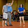 63kg Shayna Baszler def  Sara McMann_R3P8381