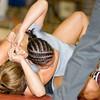 63kg Miesha Tate def  Shayna Baszler_R3P8302