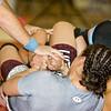 63kg Miesha Tate def  Shayna Baszler_R3P8304