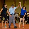 63kg Miesha Tate def  Shayna Baszler_R3P8299