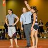 63kg Miesha Tate def  Shayna Baszler_R3P8306