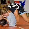 63kg Miesha Tate def  Shayna Baszler_R3P8297