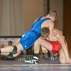 84 kg Eric Luedke def  Tom Meeter_R3P1347