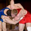 96 kg Kyle Cerminara def  Wynn Michalak_R3P1365