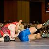 120 kg Steve Mocco def  Dominique Bradley_R3P1383