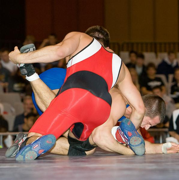 84 kg Jake Herbert def  Bryce Hasseman_R3P1370