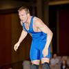 84 kg Eric Luedke def  Tom Meeter_R3P1341
