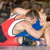 84 kg Jake Herbert def  Bryce Hasseman_R3P1375