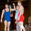 96 kg Kyle Cerminara def  Wynn Michalak_R3P1379