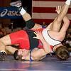 Bryce Hasseman def  David Bertolino_R3P1530