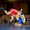 Matt Valenti def  Andy Simmons_R3P1447