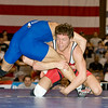 Bryce Hasseman def  David Bertolino_R3P1515