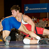 Bryce Hasseman def  David Bertolino_R3P1533