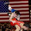 Logan Stieber def  Michael Martinez_R3P1424