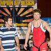 Bryce Hasseman def  David Bertolino_R3P1522