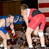 Bryce Hasseman def  David Bertolino_R3P1512