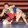 Bryce Hasseman def  David Bertolino_R3P1518