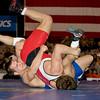 Bryce Hasseman def  David Bertolino_R3P1527