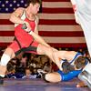Bryce Hasseman def  David Bertolino_R3P1519