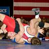 Bryce Hasseman def  David Bertolino_R3P1528