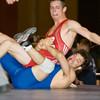 Lindsey Durlacher def  Matt Adams_R3P0537