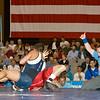 Jacob Deitchler pins Rick Brownlee_R3P0587