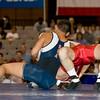 Jacob Deitchler pins Rick Brownlee_R3P0586