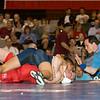 Jacob Deitchler pins Rick Brownlee_R3P0588