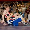 Lindsey Durlacher def  Nate Engel_R3P0812