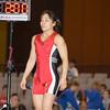 48 kg Clarissa Chun def  Sara Fulp-Allen_R3P0371