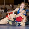 51 kg  Patricia Miranda def  Katherine Fulp-Allen_R3P0394