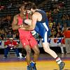 60 kg Shawn Bunch def  Mike Zadick_R3P4108