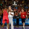 60 kg Shawn Bunch def  Mike Zadick_R3P4133