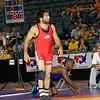 60 kg Shawn Bunch def  Mike Zadick_R3P3902