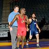 60 kg Shawn Bunch def  Mike Zadick_R3P4130