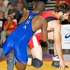 60 kg Shawn Bunch def  Mike Zadick_R3P3918