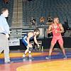60 kg Shawn Bunch def  Mike Zadick_R3P4129