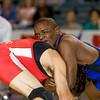 60 kg Shawn Bunch def  Mike Zadick_R3P3897