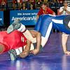 60 kg Shawn Bunch def  Mike Zadick_R3P4115