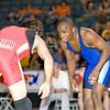 60 kg Shawn Bunch def  Mike Zadick_R3P3896