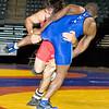 60 kg Shawn Bunch def  Mike Zadick_R3P3932