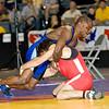 60 kg Shawn Bunch def  Mike Zadick_R3P3899