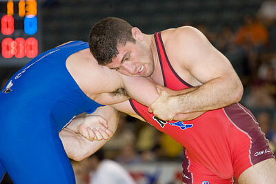 Mike Tamillow def  Kyle Cerminara_R3P3854