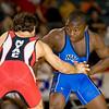 55 kg Spenser Mango def  Lindsay Durlacher_R3P3860