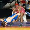 55 kg Spenser Mango def  Lindsay Durlacher_R3P4068