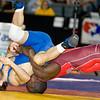 55 kg Spenser Mango def  Lindsay Durlacher_R3P4065