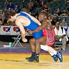 55 kg Spenser Mango def  Lindsay Durlacher_R3P4073
