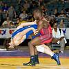 55 kg Spenser Mango def  Lindsay Durlacher_R3P4071