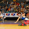 55 kg Spenser Mango def  Lindsay Durlacher_R3P4080